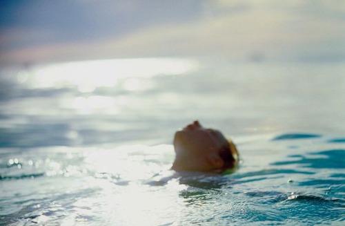 foto-calma-en-agua