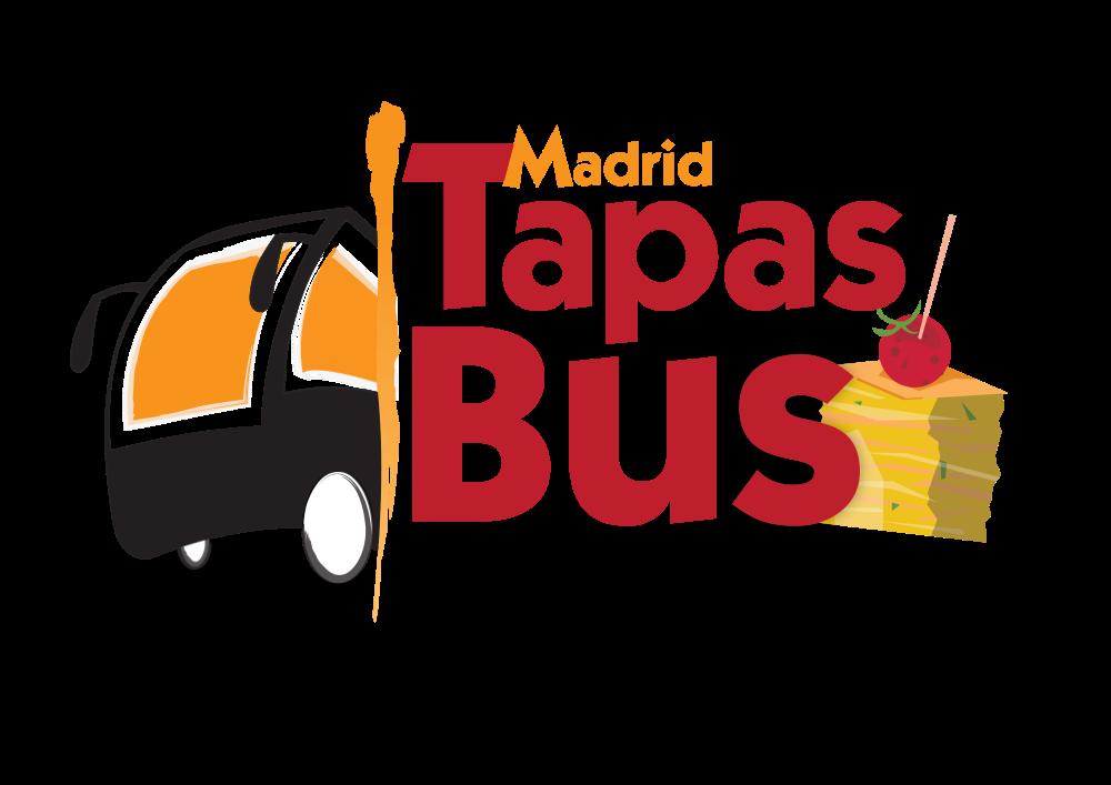 tapasbus_logo_final1851014924.png
